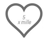 5xmille-1